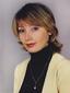 Буреева Татьяна Александровна