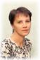 Наталия Николаевна Зайцева