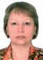 Гильманова Светлана Станиславовна