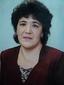 Шаймарданова Лилия Максумовна