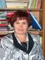 Ермакова Марина Леонидовна