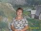 Русинова Людмила Анатольевна