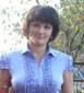 Татьяна Михайловна Воронина