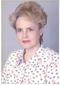 Спиряева-Стародубцева Тамара Николаевна