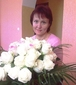 Филатова Алла Владимировна