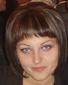 Артюшкина Виктория Анатольевна