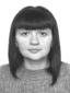 Лоскутова Ольга Александровна