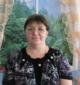 Цаплина Анна Леонтьевна