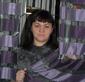 Ченцова Елена Викторовна