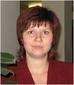 Калиниченко Оксана Николаевна