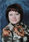 Сысокина Анна Николаевна