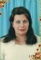 Гришанова Лариса Ивановна