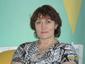 Чичасова Ирина Михайловна