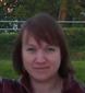 Никитенко Наталия Леонидовна