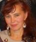 Семенищева Наталья Михайловна