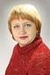 Кузнецова Наталья Георгиевна