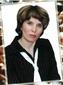 Немазанникова Наталья Юрьевна