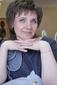 Денисова Марина Николаевна