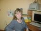 Хорошилова Елена Борисовна