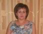 Мануилова Наталья Владимировна