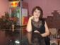 Елена Анатольевна Картавцева