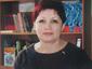Ирина Николаевна Безъязычная
