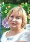 Прокопенко Ольга Александровна