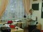 Лобозева Наталья Александровна