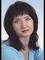 Шашкова Ольга Леонидовна