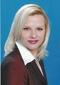 Капустянская Екатерина Александровна