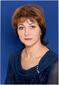 Головакина Нина Борисовна