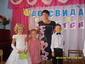 Кукса Елена Анатольевна