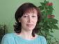 Кабаева Анжелика Леонидовна
