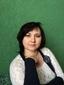Белых Татьяна Андреевна