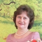 Малова Светлана Анатольевна