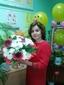 Гаджимустафаева Тамила Шихмагомедовна