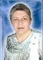 Ярош Наталья Анатольевна