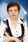 Тетенева Вера Васильевна