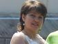 Кадырова Миляуша Фидахиевна