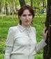Живова Татьяна Ивановна