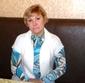 Иванова Елена Евгеньевна