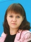 Фахриева Елена Леонидовна