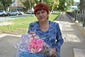 Замарина Мария Владимировна