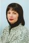 Пышнограева Елена Николаевна