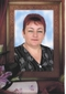 Карпенко Ольга Николаевна