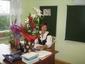 Громова Ирина Юрьевна
