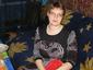 Самсонова Юлия Николаевна