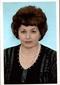 Тучковская Ольга Николаевна