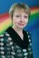Шамина Елена Александровна