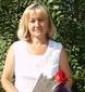 Башкирова Надежда Павловна